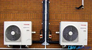 Aircon-Replacement-Dw-Aircon-Servicing-Singapore_wm.jpg