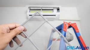 Aircon-Servicing-Dw-Aircon-Servicing-Singapore_wm