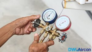 Aircon-gas-top-up-DW-Aircon-Servicing-Singapore_wm
