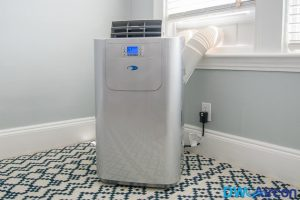 Portable-Air-conditioner-Dw-Aircon-Servicing-Singapore_wm
