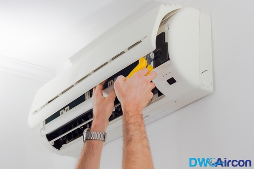 Recommended-Aircon-Servicing-Dw-Aircon-Servicing-Singapore_wm