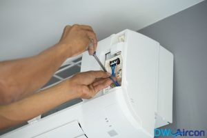 Reliable-Aircon-Servicing-Singapore_wm