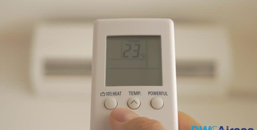 Setting-Temperature-Dw-Aircon-Servicing-Singapore_wm