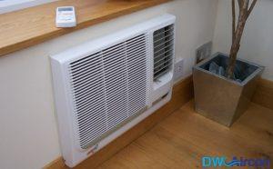 Through-wall-air-conditioner-Dw-Aircon-Servicing-Singapore_wm