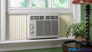 Window-Air-Conditioner-Dw-Aircon-Servicing-Singapore_wm