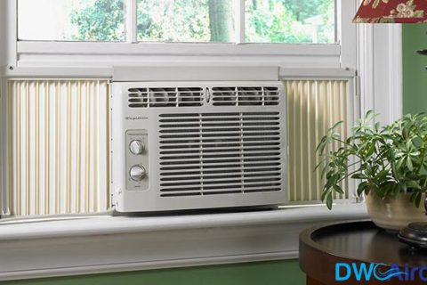 Window-Air-Conditioner-Dw-Aircon-Servicing-Singapore_wm