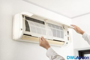 air-con-servicing-contract-Dw-Aircon-Servicing-Singapore-1_wm