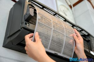 air-con-servicing-contract-Dw-Aircon-Servicing-Singapore-2_wm