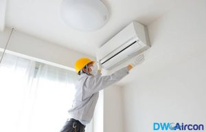 air-con-servicing-contract-Dw-Aircon-Servicing-Singapore-3_wm