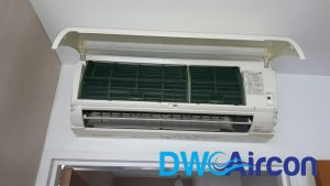 aircon-fan-coil-drainage-aircon-repair-aircon-servicing-singapore-hdb-simei-4_wm