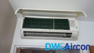 fix-aircon-not-cold-aircon-servicing-singapore
