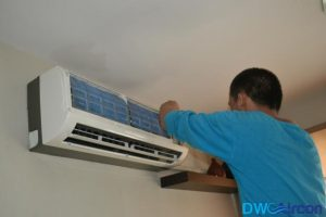 poor-aircon-maintenance-Dw-Aircon-Servicing-Singapore_wm