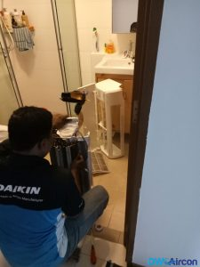 Aircon-Chemical-Overhaul-Dw-Aircon-Servicing-Singapore-19_wm