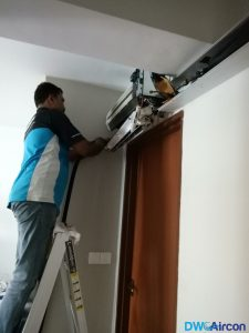 Aircon-Chemical-Overhaul-Dw-Aircon-Servicing-Singapore-24_wm