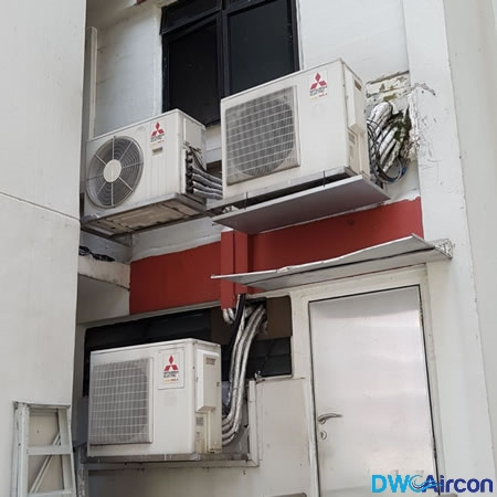 Aircon-Gas-Top-Up-Dw-Aircon-Servicing-Singapore-HDB-Toa-Payoh-3