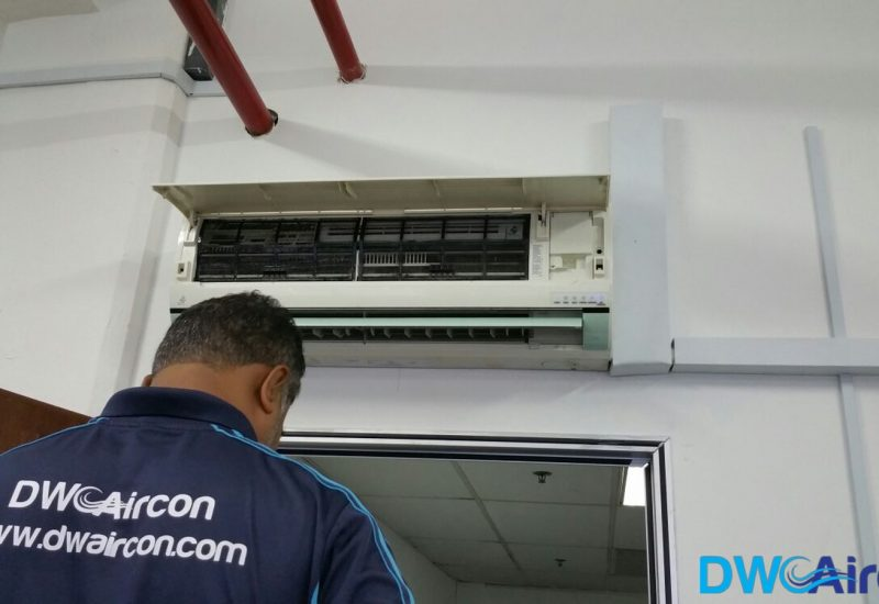 Aircon-Leak-Repair-Dw-Aircon-Servicing-Singapore-Commercial-Jurong-West-11_wm