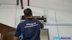 Aircon-Leak-Repair-Dw-Aircon-Servicing-Singapore-Commercial-Jurong-West-1_wm