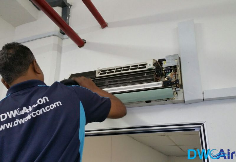 Aircon-Leak-Repair-Dw-Aircon-Servicing-Singapore-Commercial-Jurong-West-2_wm