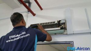 Aircon-Leak-Repair-Dw-Aircon-Servicing-Singapore-Commercial-Jurong-West-3_wm