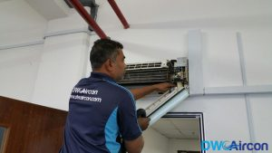 Aircon-Leak-Repair-Dw-Aircon-Servicing-Singapore-Commercial-Jurong-West-4_wm