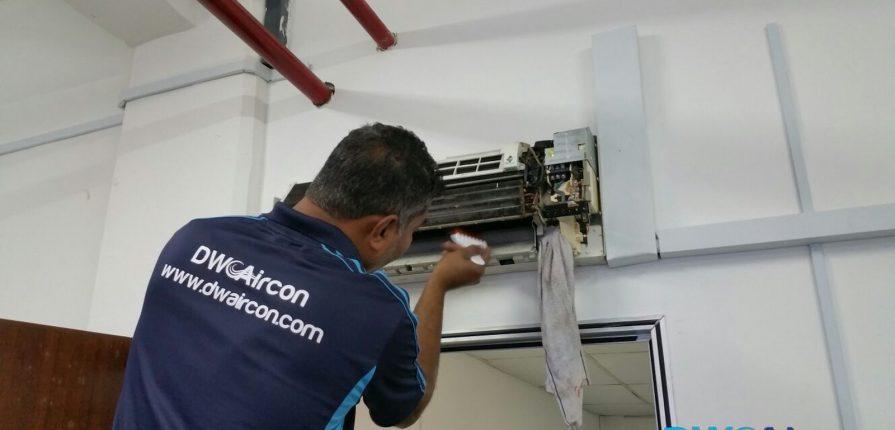 Aircon-Leak-Repair-Dw-Aircon-Servicing-Singapore-Commercial-Jurong-West-7_wm