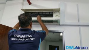 Aircon-Leak-Repair-Dw-Aircon-Servicing-Singapore-Commercial-Jurong-West-9_wm