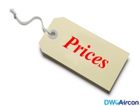 Aircon-Prices-Dw-Aircon-Servicing-Singapore_wm