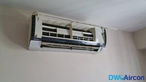 Aircon-Repair-Dw-Aircon-Servicing-Singapore-HDB-Telok-Blangah-1