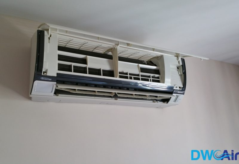 Aircon-Repair-Dw-Aircon-Servicing-Singapore-HDB-Telok-Blangah-1