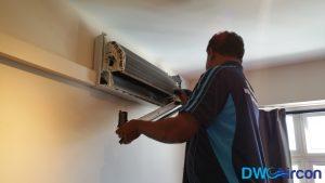 Aircon-Repair-Dw-Aircon-Servicing-Singapore-HDB-Telok-Blangah-10