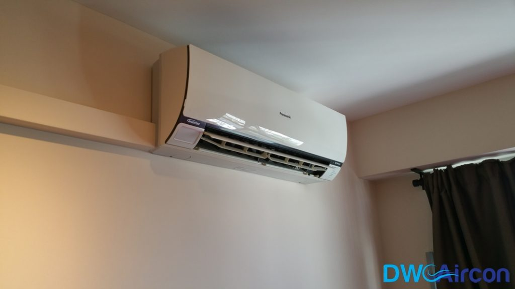 Aircon-Repair-Dw-Aircon-Servicing-Singapore-HDB-Telok-Blangah-11