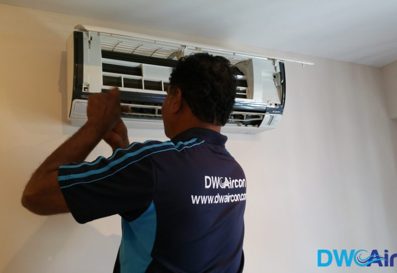 Aircon-Repair-Dw-Aircon-Servicing-Singapore-HDB-Telok-Blangah-2