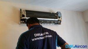 Aircon-Repair-Dw-Aircon-Servicing-Singapore-HDB-Telok-Blangah-3