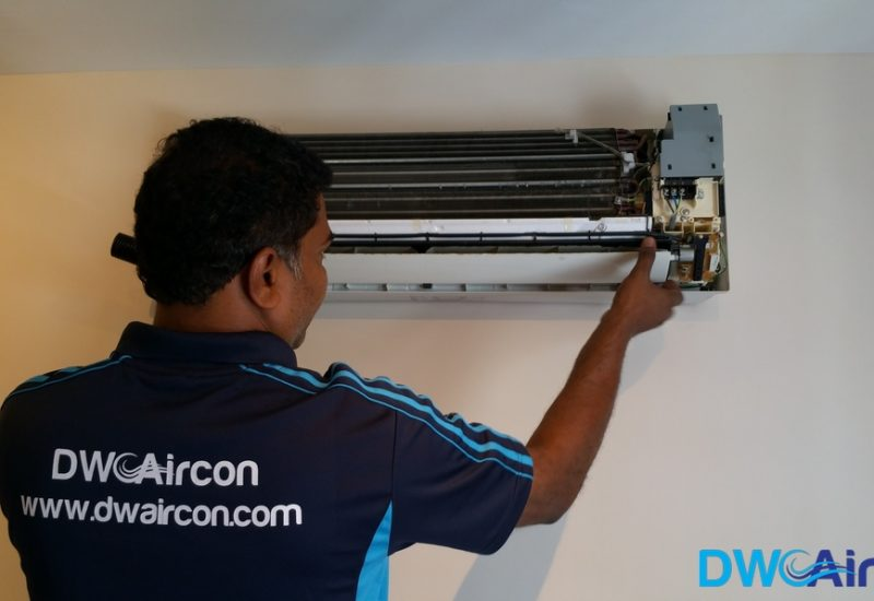 Aircon-Repair-Dw-Aircon-Servicing-Singapore-HDB-Telok-Blangah-4