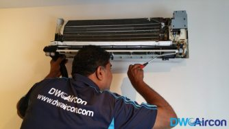 Aircon-Repair-Dw-Aircon-Servicing-Singapore-HDB-Telok-Blangah-5