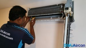 Aircon-Repair-Dw-Aircon-Servicing-Singapore-HDB-Telok-Blangah-7