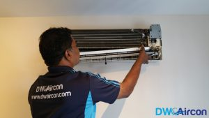 Aircon-Repair-Dw-Aircon-Servicing-Singapore-HDB-Telok-Blangah-8