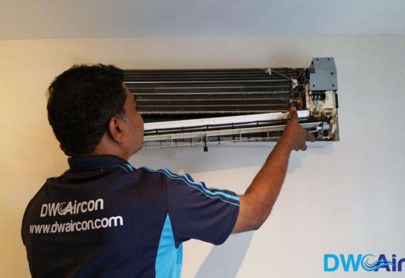 Aircon-Repair-Dw-Aircon-Servicing-Singapore-HDB-Telok-Blangah-8