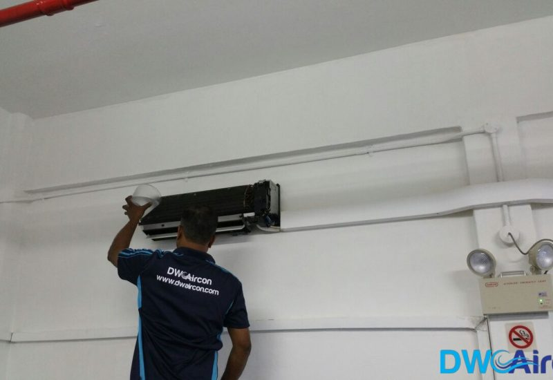 Aircon-Servicing-Dw-Aircon-Servicing-Singapore-Commercial-Pasir-Panjang-10_wm