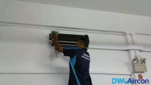 Aircon-Servicing-Dw-Aircon-Servicing-Singapore-Commercial-Pasir-Panjang-11_wm