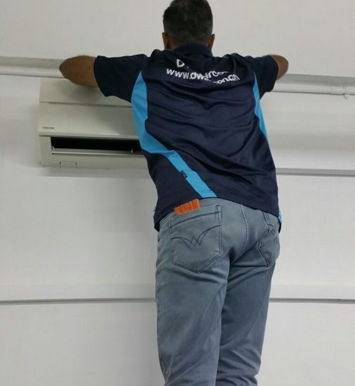 Aircon-Servicing-Dw-Aircon-Servicing-Singapore-Commercial-Pasir-Panjang-12_wm