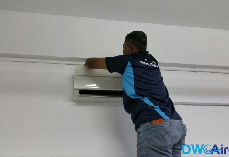 Aircon-Servicing-Dw-Aircon-Servicing-Singapore-Commercial-Pasir-Panjang-1_wm