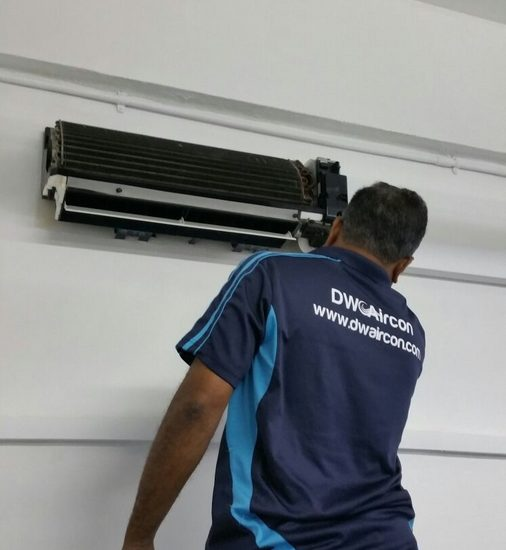Aircon-Servicing-Dw-Aircon-Servicing-Singapore-Commercial-Pasir-Panjang-5_wm