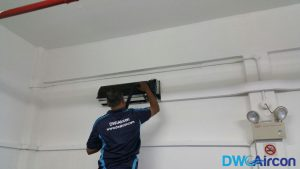 Aircon-Servicing-Dw-Aircon-Servicing-Singapore-Commercial-Pasir-Panjang-6_wm