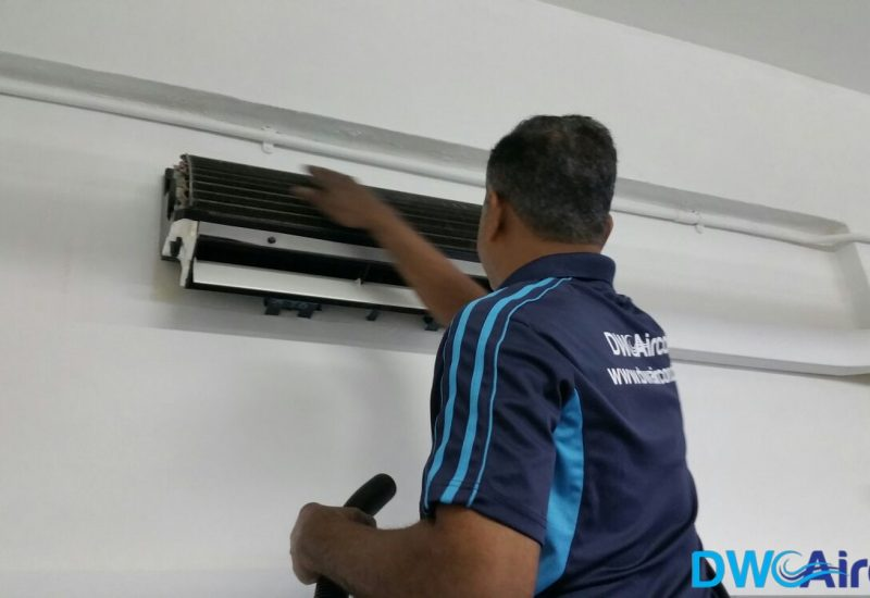 Aircon-Servicing-Dw-Aircon-Servicing-Singapore-Commercial-Pasir-Panjang-7_wm