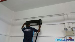 Aircon-Servicing-Dw-Aircon-Servicing-Singapore-Commercial-Pasir-Panjang-8_wm