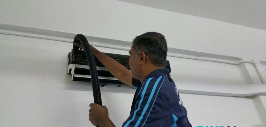 Aircon-Servicing-Dw-Aircon-Servicing-Singapore-Commercial-Pasir-Panjang-9_wm