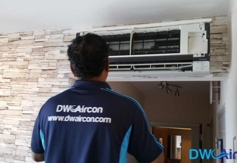 Aircon-Servicing-Dw-Aircon-Servicing-Singapore-HDB-Tiong-Bahru-1