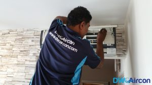 Aircon-Servicing-Dw-Aircon-Servicing-Singapore-HDB-Tiong-Bahru-11