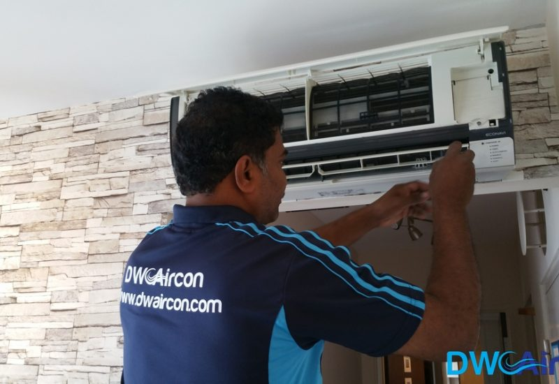 Aircon-Servicing-Dw-Aircon-Servicing-Singapore-HDB-Tiong-Bahru-3
